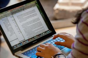 Portfolio for Professional Content Writer