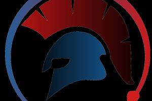Portfolio for Logo design | Business card design