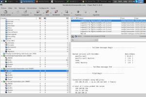 Portfolio for Linux/Unix System Administrator