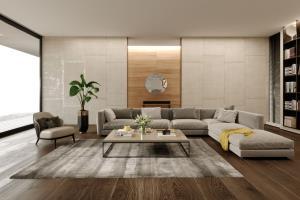 Portfolio for interior design and 3d visual artist