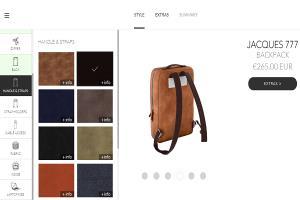 Portfolio for Shopify Website and Custom Shopify app