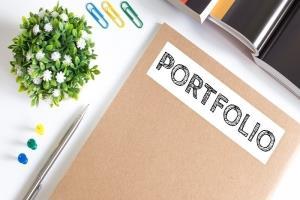 Portfolio for Business Analisys