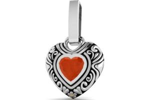 Portfolio for 3d desain jewellery