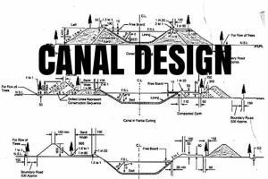 Portfolio for Civil Engineering