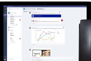Portfolio for Office 365 Expert