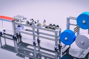 Portfolio for 3d modeling,rendering, mechanical design
