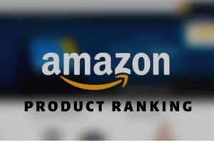 Portfolio for Amazon PPC & Seller Central Expert
