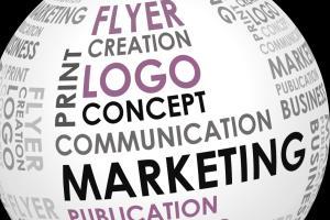 Portfolio for Flyer Design