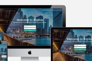 Portfolio for Senior WordPress | eCommerce | Apps Dev