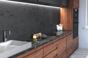 Portfolio for 3D Interior/Exterior Design,3D Rendering