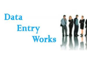 Portfolio for Web Research, Data Scraping& Data Entry