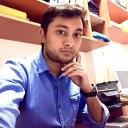 View Service Offered By Rajkumar Pokhrel