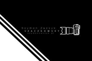 Portfolio for Graphic designer Szaczkowsky