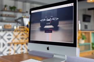Portfolio for Starter Website for Personal Brand