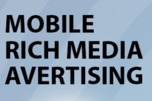 Portfolio for Richmedia & Display Mobile Advertising