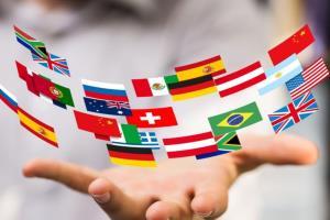 Portfolio for English to Japanese ,French ,Chinese