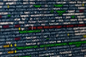 Portfolio for Web scraping, data analysis and mining