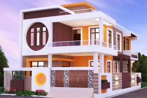 Portfolio for Quality ArchitecturAl details andrenderi