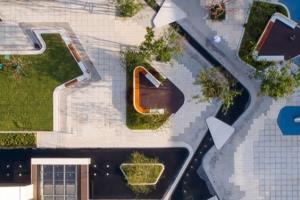 Portfolio for Architectural Visualization &3D Moelling