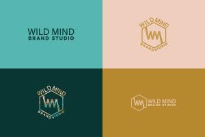 Portfolio for Unicorn Brand Development Specialist