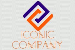 Portfolio for data entry and logo design specialist