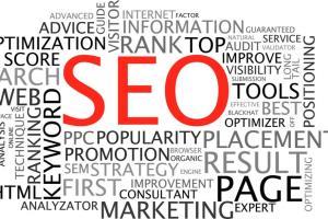 Portfolio for Digital Marketing - SEO, SEM, SMM, PPC