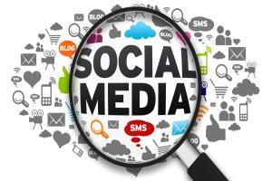 Portfolio for Social Media Marketing