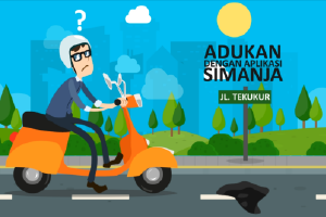 Portfolio for Explainer Animation Video