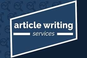 Portfolio for Academic Writing Services