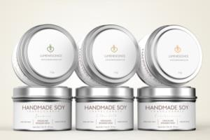 Portfolio for Products Packaging, Box Design