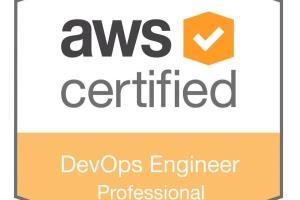 Portfolio for AWS Solutions Architect, DevOps Engineer