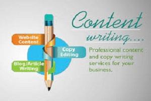 Portfolio for Expert SEO Copywriter/Blogger and Editor