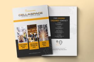 Portfolio for Info-graphic and illustration services