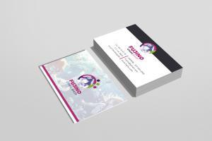 Portfolio for Graphic Designer / Community manager