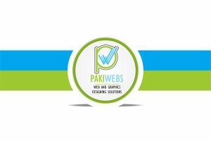 Portfolio for Minimal And Professional Logo Design
