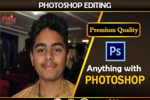 Portfolio for Outclass in Graphics and designing