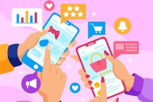 Portfolio for Setup And Manage Facebook Ads Compaign