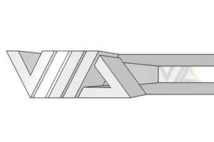Portfolio for VIDA 3d modeling design