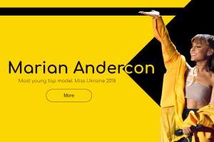 Portfolio for Logo and site design, web developer, seo