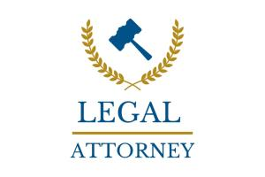 Portfolio for Legal Assistant   Writing   Research