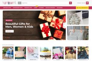 Portfolio for I offer UI Design for mobile and web