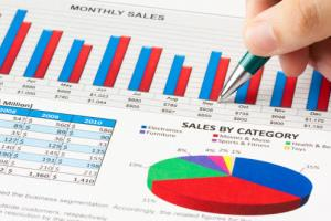 Portfolio for Accounts & Finance Associates