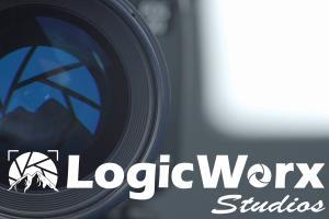 Portfolio for Freelance Photographer and Videographer