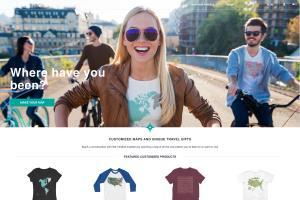 Portfolio for Senior Shopify   Shopify Plus Expert