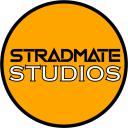View Service Offered By Stradmate Studios