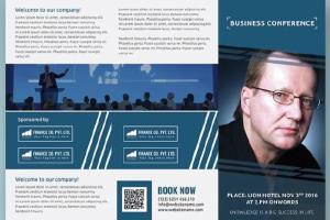 Portfolio for GRAPHICS DESIGN