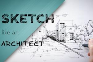 Sketch Projects