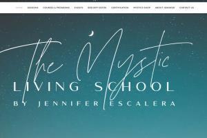 brand identity + website