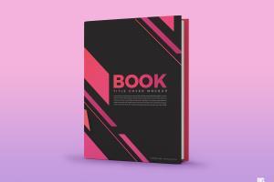 Portfolio for I will design a unique e-book cover