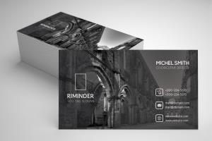 Portfolio for Print & Branding Identity Designer